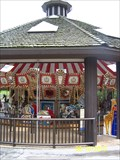 Image for Sue's Carousel - Omaha Zoo