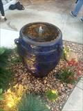 Image for Pot Fountain - Rancho Santa Margarita, CA
