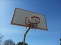 Image for Cataldi Park Basketball Court - San Jose, CA