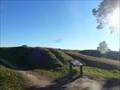 Image for Yorktown Battlefield - Yorktown, VA