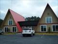 "Image for ""The Big Double A"" - WGAA 1340AM - Cedartown, GA - U.S.A."