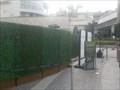 Image for The Maze at Dubai Mall - Dubai, UAE