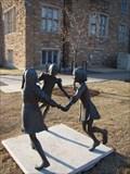 Image for Primavera - University of Tulsa - Tulsa, OK