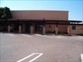 Image for Escondido, CA 92027