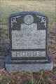 Image for Seabe Hobbs - Long Branch Cemetery - Nocona, TX