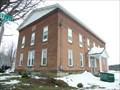 Image for Dean High School - Columbus Township Pennsylvania