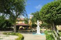 Image for St. Franciscus Convent - Kralendijk, Bonaire, Caribbean Netherlands