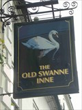 Image for The Old Swanne Inne, Evesham, Worcestershire, England