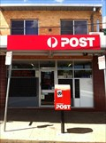 Image for Dubbo Grove, NSW, 2830