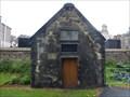 Image for Trotters of Mortonhall Mausoleum - Edinburgh, Scotland, UK