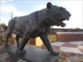 Image for The Stroud Tiger - Stroud, OK