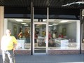 Image for Classic Galleries Jewelry - Athens, GA