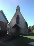 Image for Thomas Little Memorial Hall, Dardanup , Western Australia