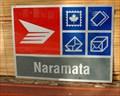 Image for Canada Post - V0H 1N0 - Naramata, British Columbia