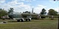 Image for B-52G Stratofortress - Valparaiso, FL