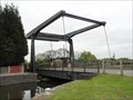 Image for Kirkhouse Green Lift Bridge - Kirkhouse Green, UK