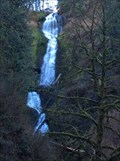 Image for Munson Creek Falls - Tillamook County, Oregon