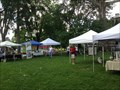 Image for Wethersfield Farmers' Market