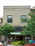 Image for 803 Massachusetts - Lawrence's Downtown Historic District - Lawrence, Kansas