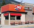 Image for Dairy Queen - Creston, BC