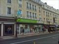 Image for Pharmacie Tétard - Beauvais, France