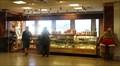 Image for Rocky Mountain Chocolate Factory - SLC - Salt Lake City, UT