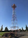 Image for Aerodrome Beacon - Eugene, Oregon