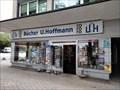 Image for Buchhandlung Ulrich Hoffmann - Hamburg, Deutschland