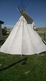 Oglala Lakota Nation