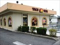 Image for Taco Bell - Charleston Rd - Mountain View, CA
