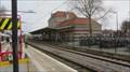 Image for Tiel - The Netherlands