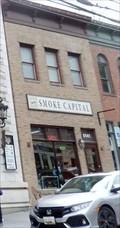 Image for Smoke Capital - Ellicott City MD