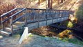 Image for South Fork Sprague River Footbridge - Bly, OR