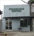 Image for Starbucks - Broadway - Sacramento, CA