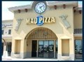 Image for Kids Eat Free at Mad Pizza - Rogers, AR