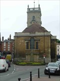 Image for St Anne's Church, Bewdley, Worcestershire, England