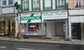 Image for Pharmacie Macquet-Wattel - Boulogne-sur-mer, France