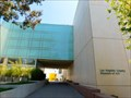 Image for Los Angeles County Museum of Art - Los Angeles, CA