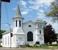 Image for First Congregational Church - Sidney, NY