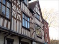 Image for Prince Rupert - Haunted Pub - Shrewsbury, Shropshire, UK.