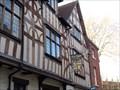 Image for Prince Rupert - Haunted Pub - Shrewsbury, Shropshire, UK.