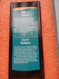 Image for Juarez Building  -  Mazatlan, Sinaloa, Mexico