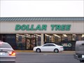 Image for Dollar Tree - Mayfield, KY