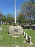 Image for Spanish American War Memorial - Sacramento, CA