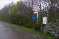 Image for 48 - Giethmen - NL - Fietsroutenetwerk Overijssel