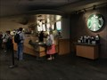 Image for Starbucks - PDX Concourse A - Portland, OR