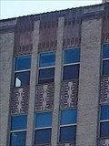 Image for Varisco Building - Bryan,TX