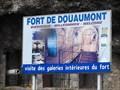 Image for L e Fort de Douaumont - Verdun (Lorraine)