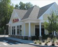 Image for Tim Horton's - Rocky Hill Twn, CT