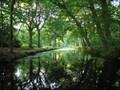 Image for Zuydwijk: Historische tuin- en parkaanleg - Wassenaar